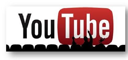youtube tips3