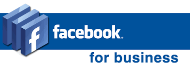 fb for biz