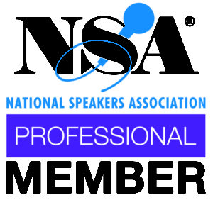 nsa-professional-member-marketing