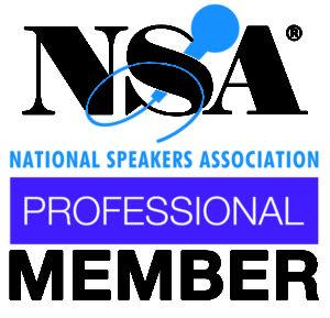 nsa-professional-member-marketing
