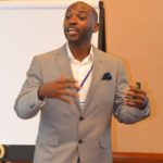 chris-n-west-internet-marketing-speaker