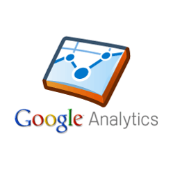 google-analytics-speaker