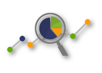 google-analytics-trrainer