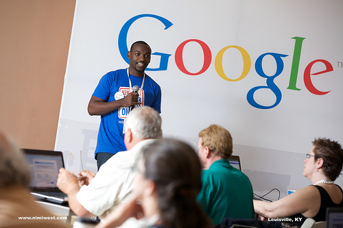 google-analytics-speaker-trainer-chris-n-west