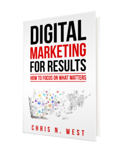 Digital Marketing Results Book front-cover-png_2