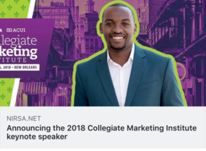 keynote-marketing-speaker-chris-n-west