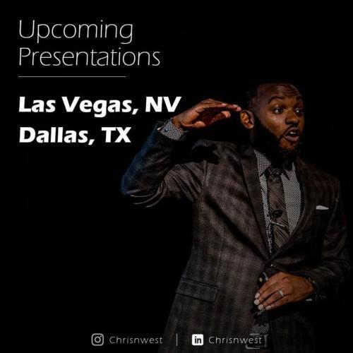 black-keynote-speaker-motivational-marketing-tips