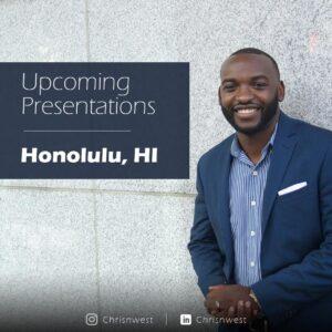 social-media-marketing keynote-speaker-hawaii