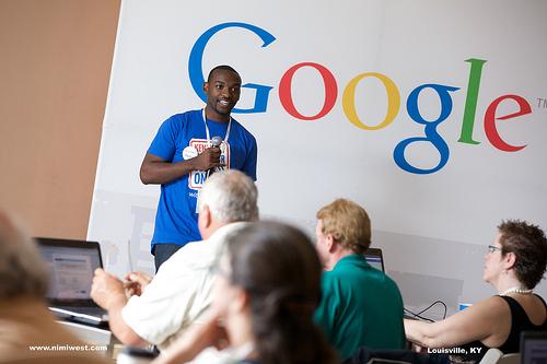google-analytics-speaker-trainer-chris-n-west