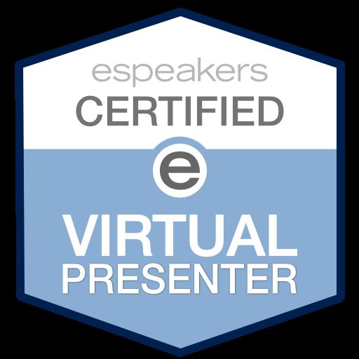 Remote Virtual Teams Trainer